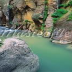 Visit The Narrows – One of the wonders of the natural world