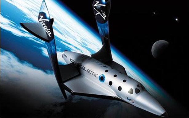 "Copyright: http://i.telegraph.co.uk/multimedia/archive/01539/space4_1539411c.jpg Virgin Galactic ""Enterprise"""