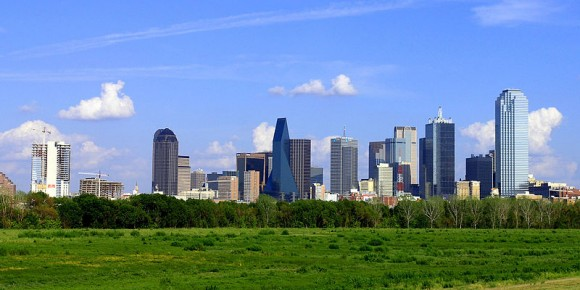 Dallas,_Texas_Skyline_by_drumguy8800