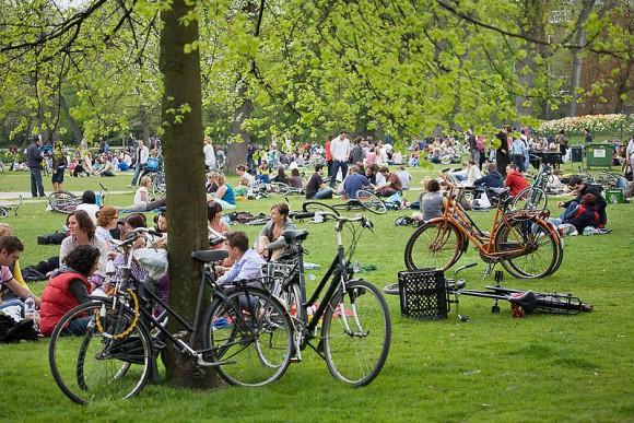 Vondelpark,_Amsterdam_by_Jorge_Royan