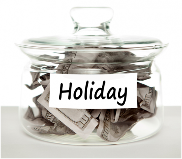 Holiday ( creative commons)