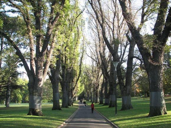 Fitzroy_Gardens_Melbourne