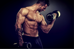dumbell_curl