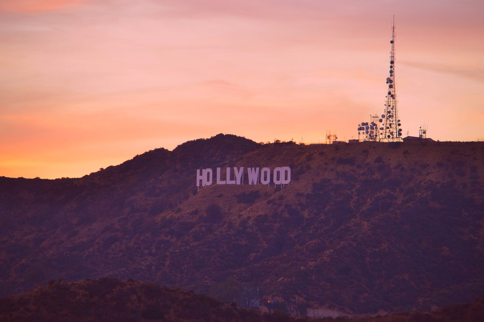 hollywood-sign-979399_960_720