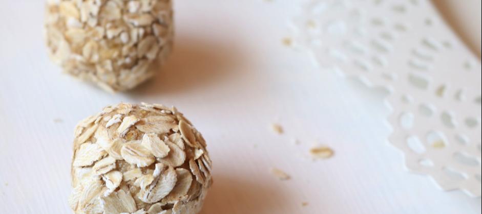 oat_balls