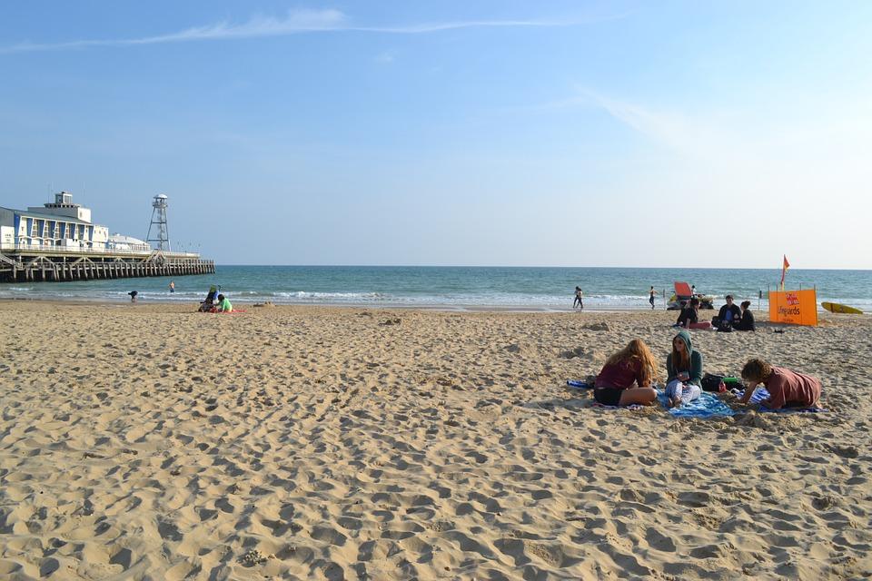 beach-599645_960_720