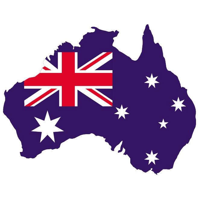 australia-vector-map_3388