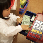 Teaching Your Children About the Value of Money
