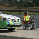 Common traffic violations that police forces bank on_JTS