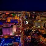 5 Simple Rules for Enjoying Las Vegas