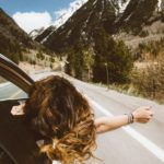Items to Prepare For Your Upcoming Road Trip