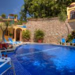 Mexico Villa Rentals: Everything You Need to Know