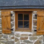 New Door and Window Designs For Your Home Renovation