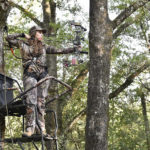 Top 5 Reasons You Need to Learn Bow Hunting