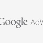 Do You Really Need to Hire an Adwords Agency?