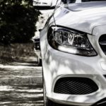 Buying A Mercedes C Class Automobile