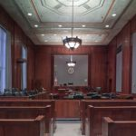Daniel DeKoter – What Defendants in a Criminal Case Can Do to try and Improve Their Outcomes