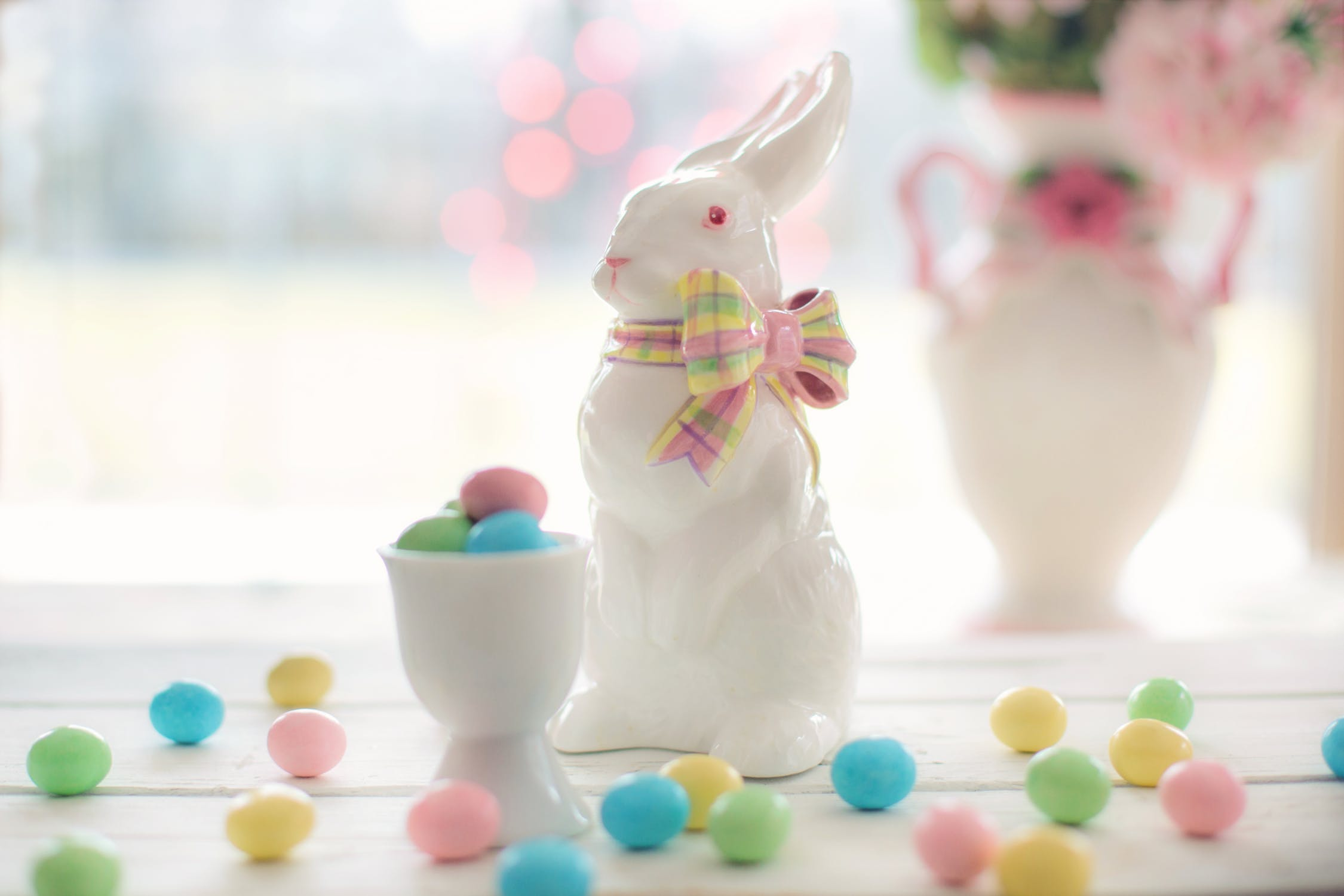 The best places to get easter gifts xtra bold easter is nearly here so its that time of year where people frantically look for the perfect easter gift for their children or other family members negle Images