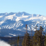 9 Ways to Get the Nomadic Experience in Breckenridge