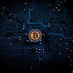Where To Watch For Bitcoin Adoption