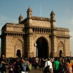 Mumbai: The beautiful city dreams and beautiful places
