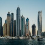 5 THINGS THAT MAKE DUBAI STAND OUT