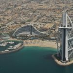5 REASONS WHY YOU NEED TO INVEST IN DUBAI CREEK BEACH